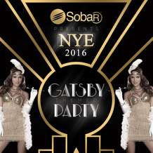 Gatsby-party-1482089459