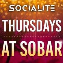 Socialite-thursdays-1492430658