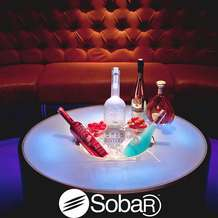 Saturdays-sobar-1502526057