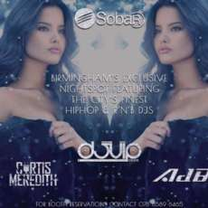 Sobar-saturdays-1514806825