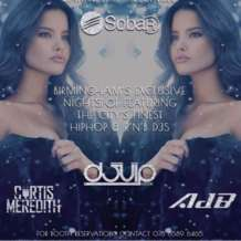 Sobar-saturdays-1514807090