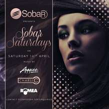 Sobar-saturdays-1523430854