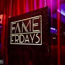 Fame-fridays-1534273808