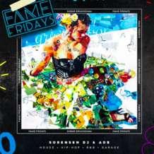 Fame-fridays-1565546351