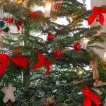Georgian-christmas-with-the-boultons-1583074279