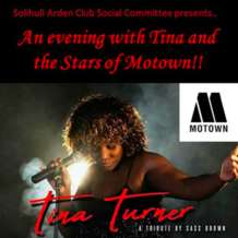 Tina-turner-tribute-1572539707