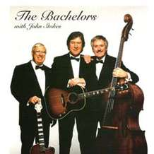 Midday-variety-show-featuring-the-bachelors