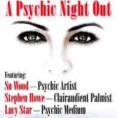 A-psychic-night-out