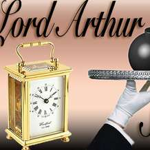 Lord-arthur-savile-s-crime-1341168949