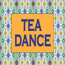 Autumn-tea-dance-1341170488