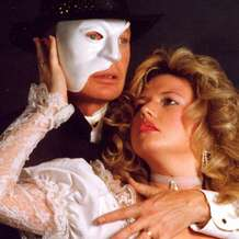 Phantom-the-musicals-1356519770