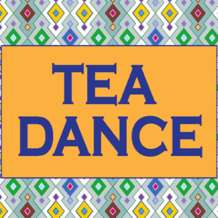 Summer-tea-dance-1362942441