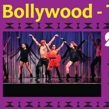 Bollywood-the-cabaret-1364638635