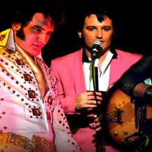 Elvis-through-the-years-1368348242