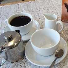 Tea-dance-1387108109