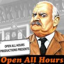 Open-all-hours-1391943276