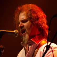 The-legend-of-luke-kelly-1398377616