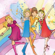 Rainbow-magic-saving-fairyland-1451930431