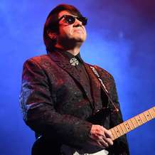 The-roy-orbison-story-1455788984