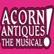 Acorn-antiques-the-musical-1464982634