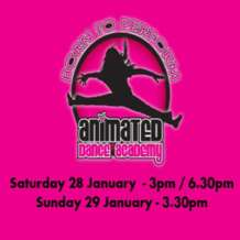 Animated-annual-dance-showcase-1477555813