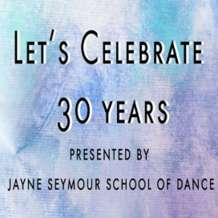 Let-s-celebrate-30-years-1482094958