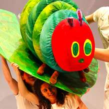The-very-hungry-caterpillar-1487497992