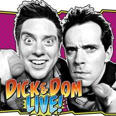 Dick-and-dom-live-1487498426
