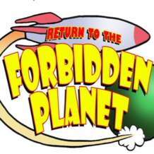 Return-to-the-forbidden-planet-1490733461