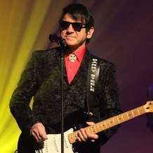 The-roy-orbison-story-1490733760