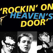Rockin-on-heaven-s-door-1494101945