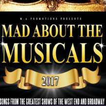 Mad-about-the-musicals-1494102827