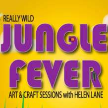 Jungle-fever-1501486925