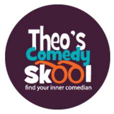 Comedy-course-with-theo-theobald-1507370451