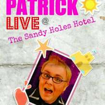 Patrick-live-at-the-sandy-holes-hotel-1510773218