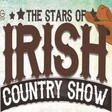 Stars-of-irish-country-music-show-1518985292