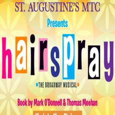 Hairspray-the-broadway-musical-1518986900