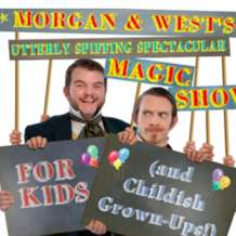 Morgan-west-s-magic-show-1525593670