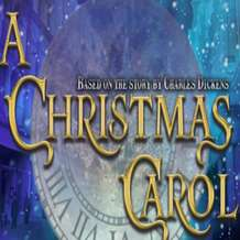 A-christmas-carol-the-musical-1525595262