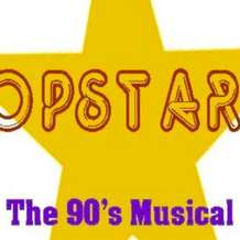 Popstars-the-90s-musical-1532888383