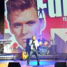 The-billy-fury-years-1534418810
