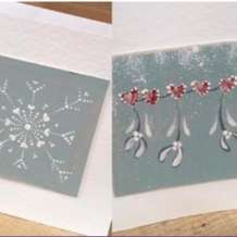 Christmas-folk-it-workshop-1536403087