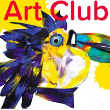 Saturday-art-club-1541275647
