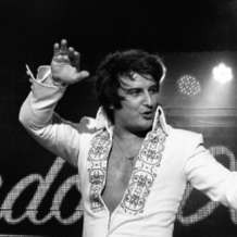 The-king-elvis-presley-lives-on-1541279366