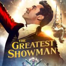 Sing-a-long-a-the-greatest-showman-1541280011