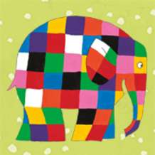 Elmer-the-patchwork-elephant-1541281516