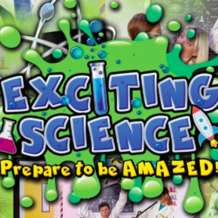Exciting-science-show-1542368340