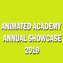 Animated-dance-annual-showcase-1544090614
