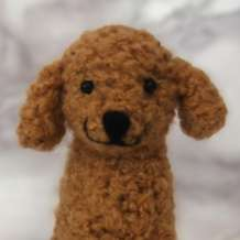 Needle-felting-workshop-1548754205