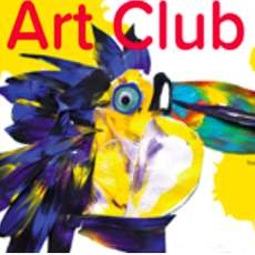 Saturday-art-club-1550694223